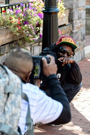 Frederick, MD - World Wide Photo Walk