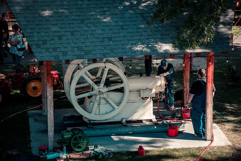 190921_Yakima_0274.jpg