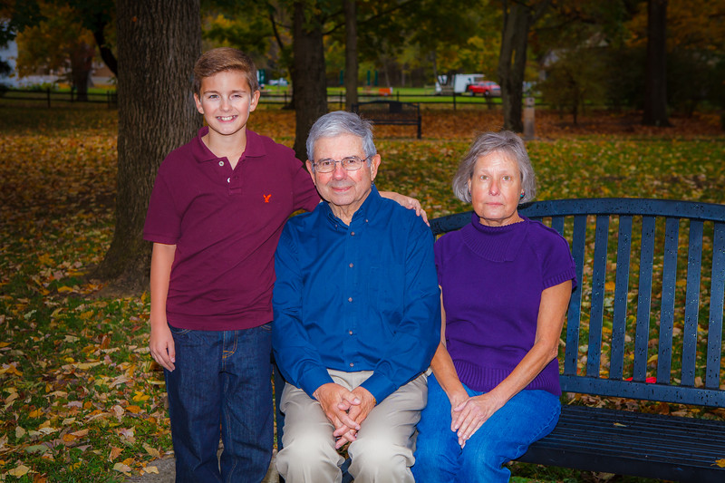 Hale Family Fall 2014-38.jpg
