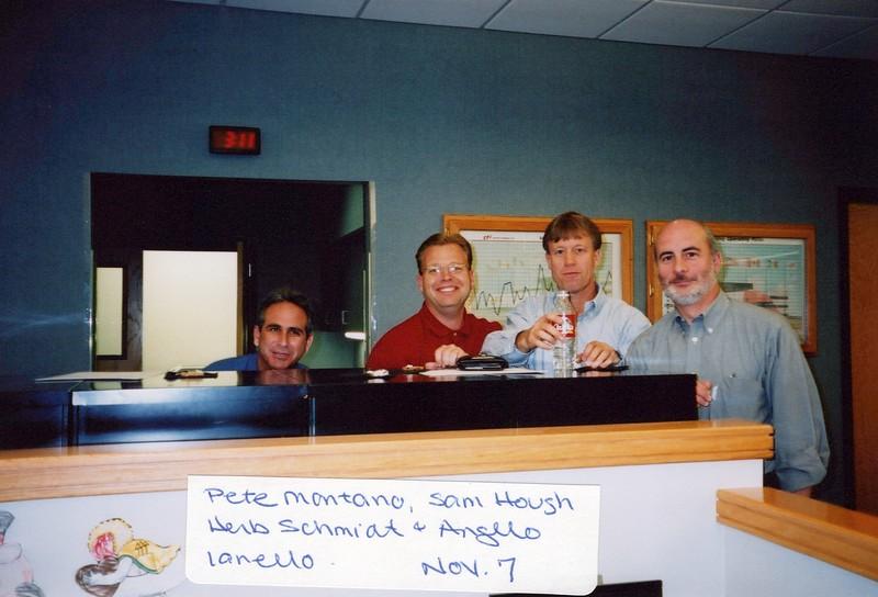 2003_November_Angelo 15th year @ CFI_0003_a.jpg