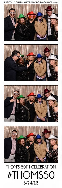 20180324_MoPoSo_Seattle_Photobooth_Number6Cider_Thoms50th-206.jpg