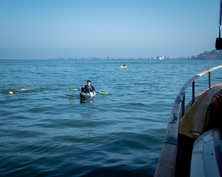 BridgetoBridgeSwim-151.jpg