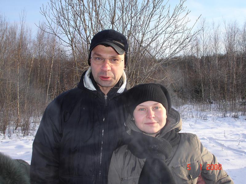 2008-01-05 Шашлыки у Борисенок 20.JPG