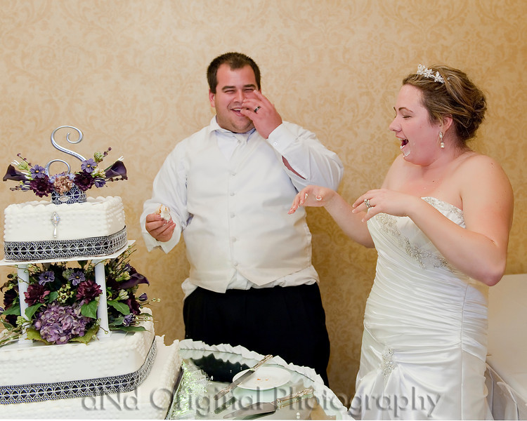 354 Ashton & Norman Wedding.jpg