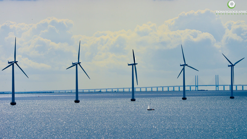 WindPower and Sail Boat.jpg