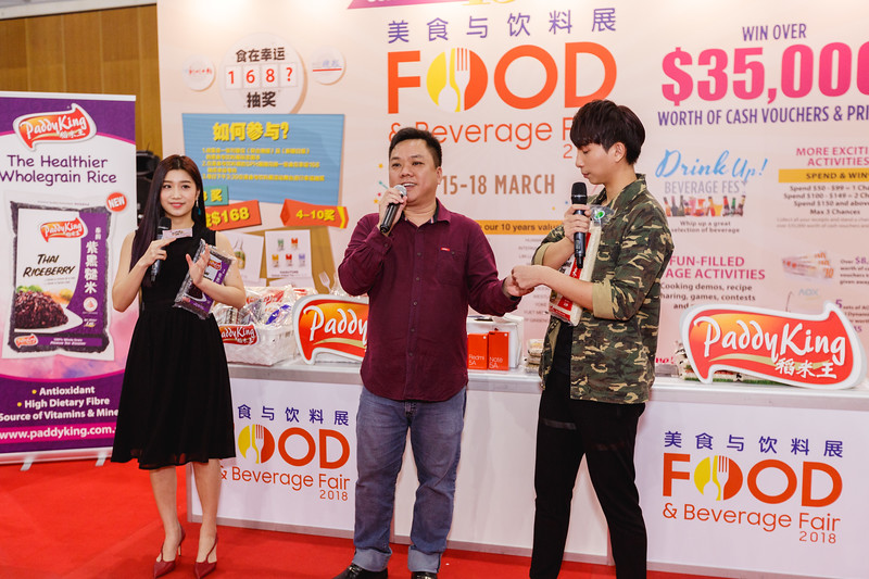 Exhibits-Inc-Food-Festival-2018-D2-144.jpg