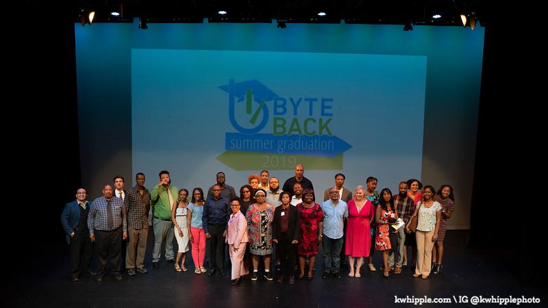 kwhipple_byte_back_graduation_20190626_0196.jpg