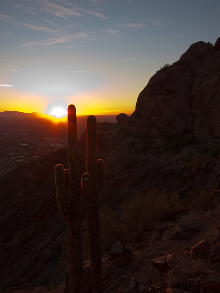 ArizonaSunset07.jpg