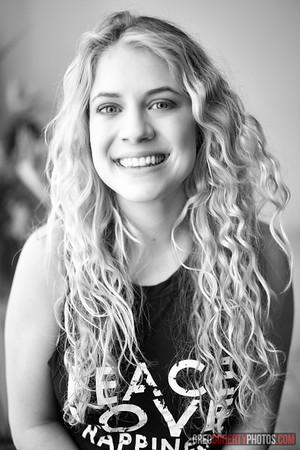 Ashlee Macropoulos