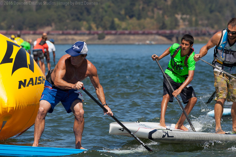 Naish-Gorge-Paddle-Challenge-433.jpg