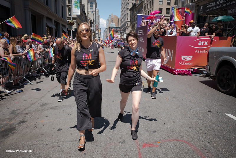 NYC-Pride-Parade-2017-HBO-18.jpg