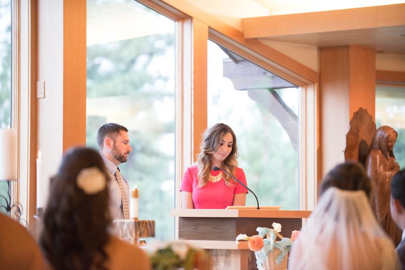 2-Wedding Ceremony-215.jpg
