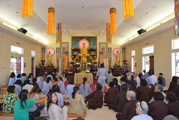 Chua Phat To 2015-07-03