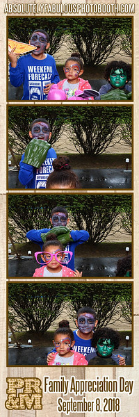 Absolutely Fabulous Photo Booth - (203) 912-5230 -Absolutely_Fabulous_Photo_Booth_203-912-5230 - 180908_154659.jpg