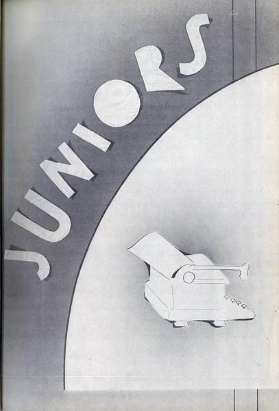 1951-0021.jpg