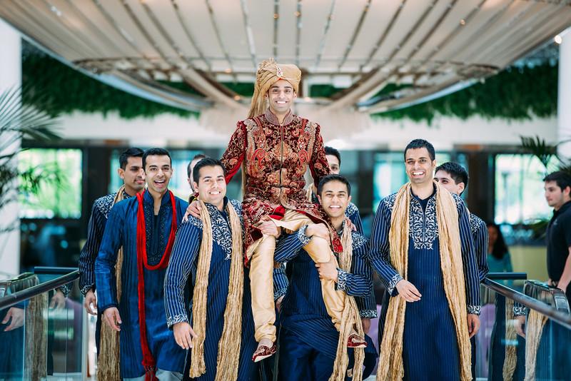 Le Cape Weddings - Indian Wedding - Day 4 - Megan and Karthik Creatives 29.jpg