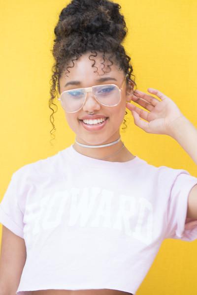 Blogger-Kia-Drew-Curls-042-Leanila_Photos.jpg