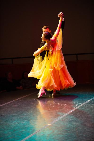 BalletETC-6174.jpg