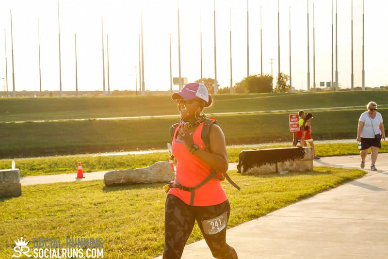 National Run Day 5k-Social Running-2930.jpg