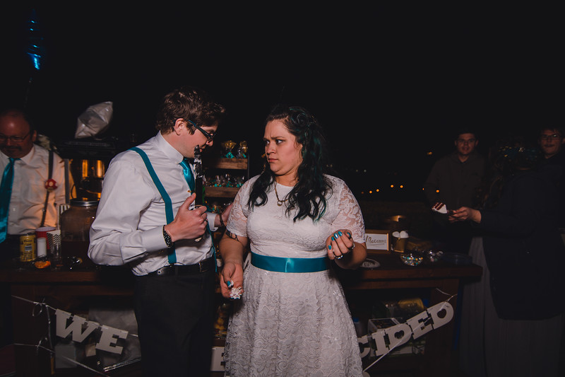 T and K Reception 3 (241 of 321).jpg
