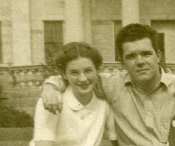 Ruth, Bob, Dot 19400043.jpg