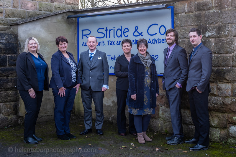 R Stride & Co team-19.jpg