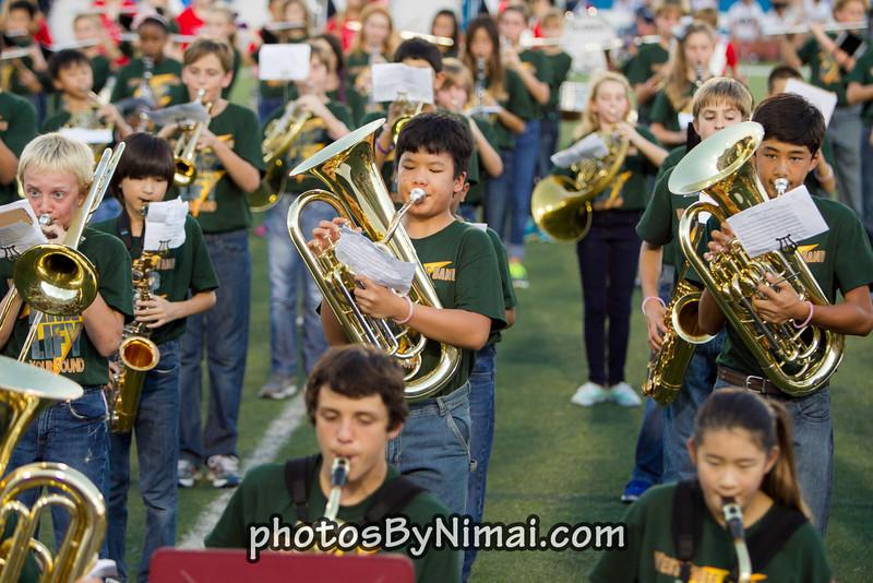 WHS_Band_Game_2013-10-04_3369.jpg