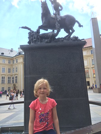Prague iphone 2016
