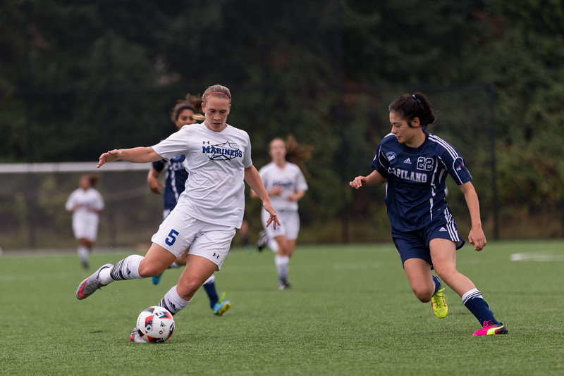 Womens Soccer-3653.jpg