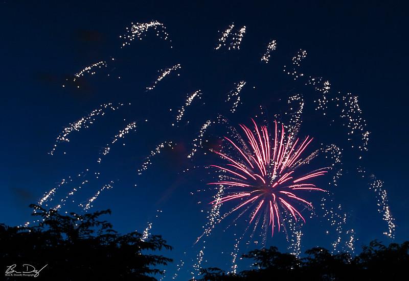 fireworks-2018-31523.jpg