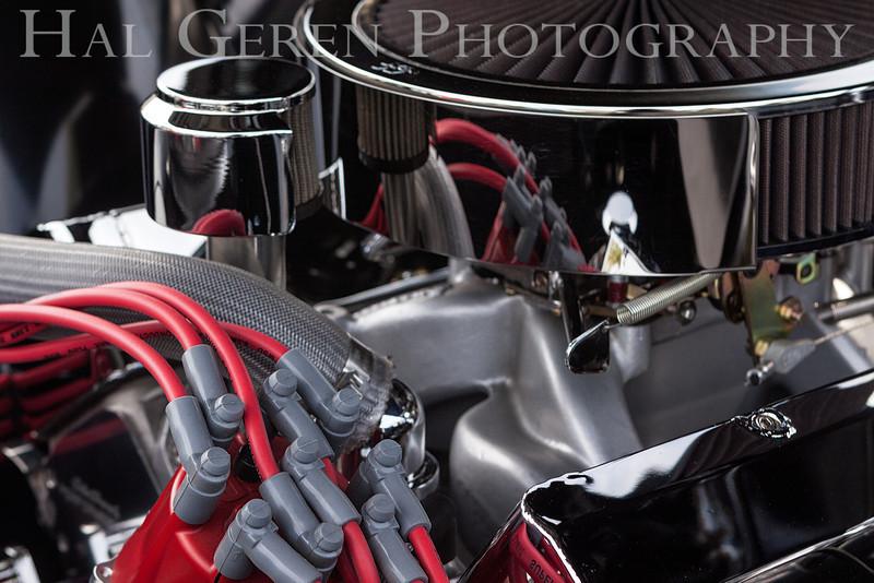Car Show Newark, California 1405CS-C3