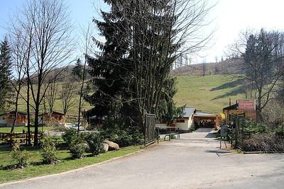2010_04_24 Tajov Camping