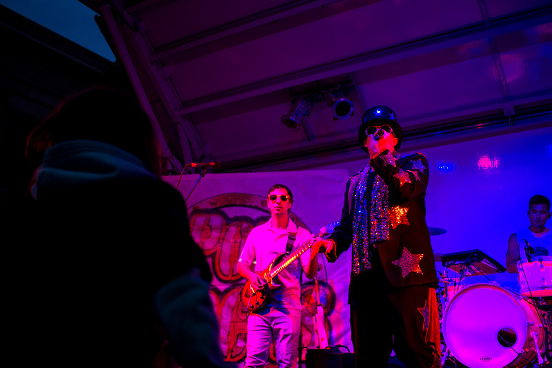 Pop Rocks Downtown Concert_31.JPG
