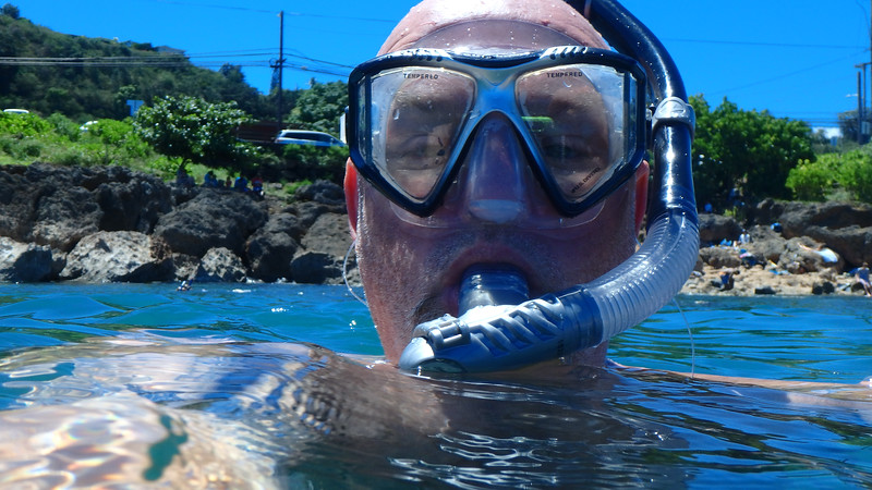 Hawaii-North Shore 2017-8030036.jpg