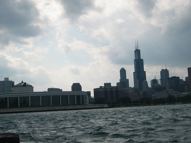 Chicago 064.jpg