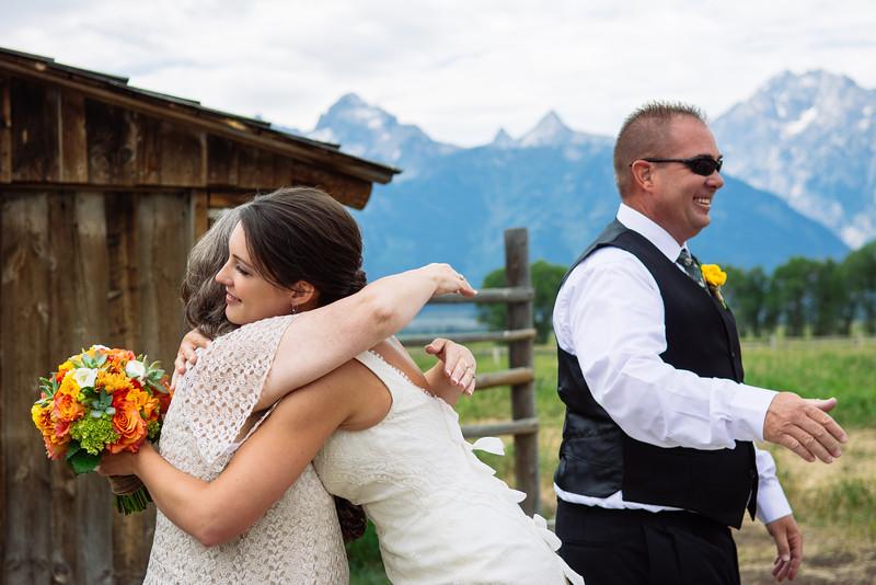 wedding-color-207.jpg