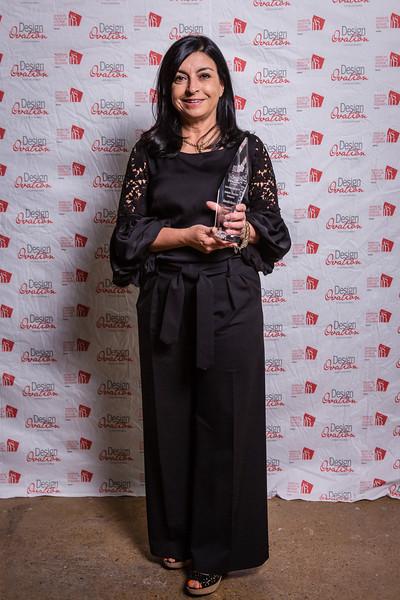 ASID Awards Event 2014 - Thomas Garza Photography-6159.jpg