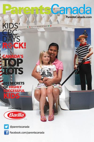 ParentsCanada-551.jpg