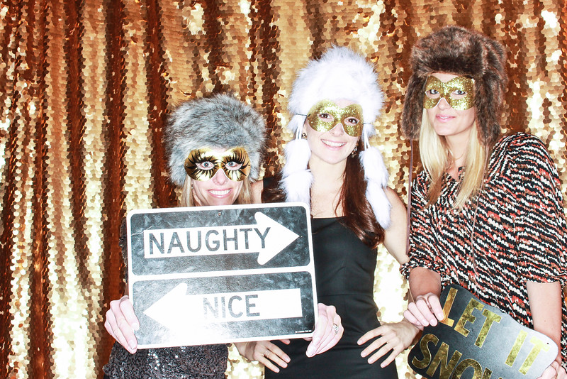 The Goodman Holiday Party 2015-Photo Booth Rental-SocialLightPhoto.com-13.jpg
