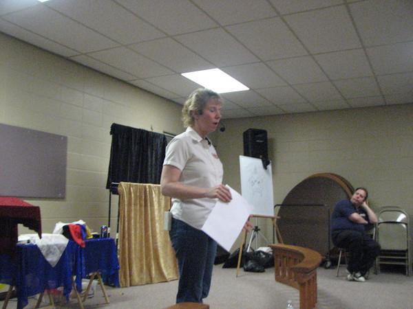 IL, Zone Holiness Summit, Danville IL Feb 2010 084.JPG