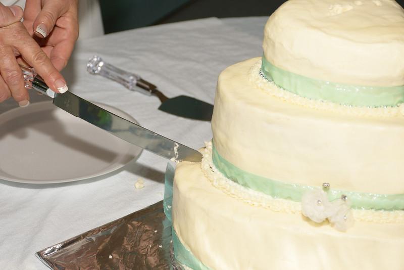 Wedding Day 283.jpg