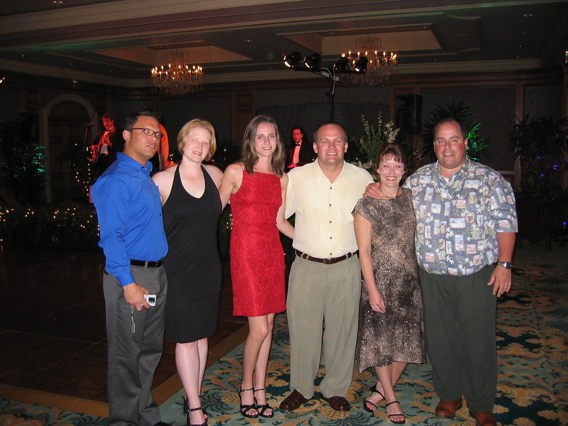 AFC Maui 2004_2.JPG