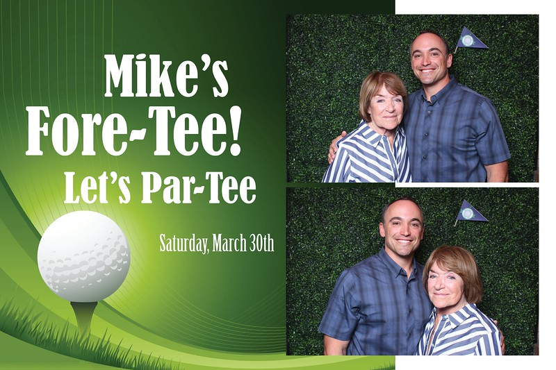 Mike_is_Fore_Tee_Prints_00009.jpg