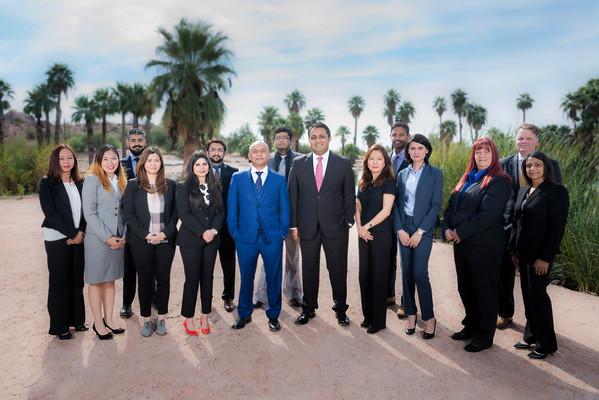 Avana Group