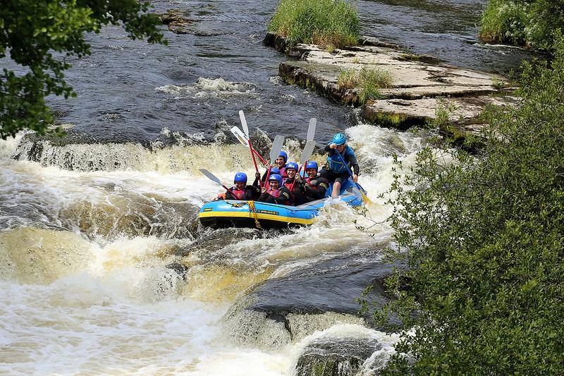 Rafting-0725.jpg