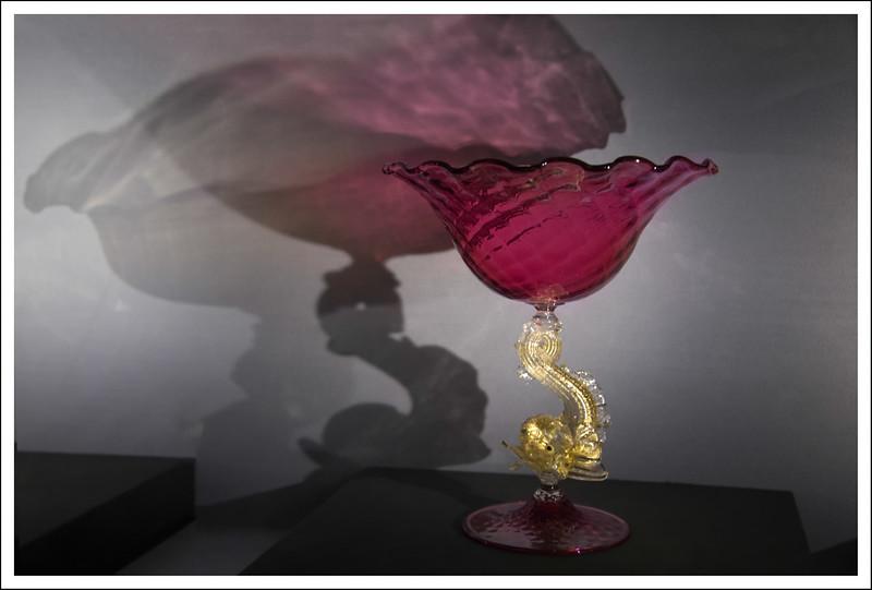 03-14 Glass Forrest-105.jpg