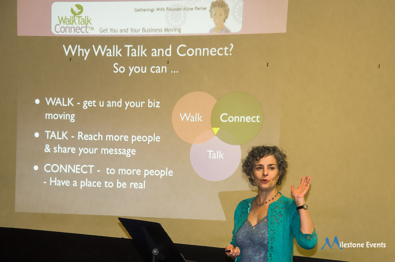 Walk talk Connect-8723.jpg