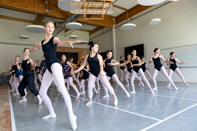 Ballet_SunValley_July5_2019-940-Edit.jpg