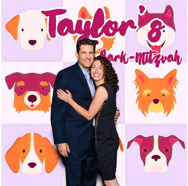 Taylors pawmitzvah-20744.jpg