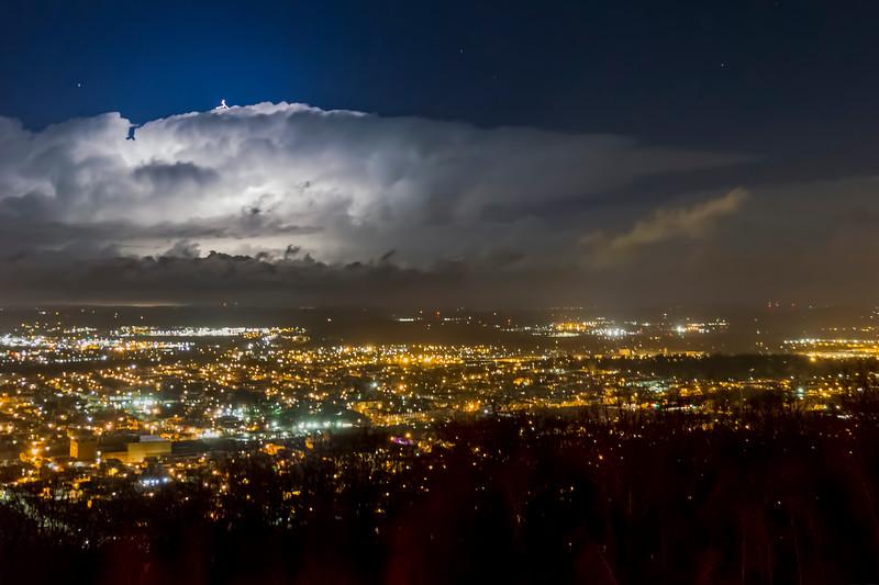 lightening - large clouds little bolt(p).jpg